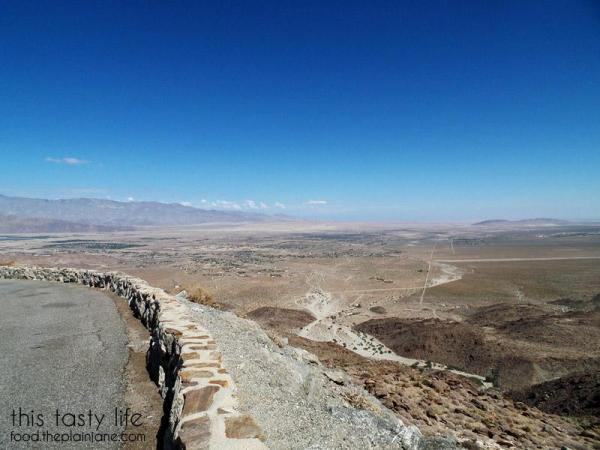 borrego-springs-salton-sea-overlook
