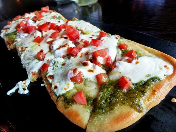 daygo-style-flatbread-common-theory
