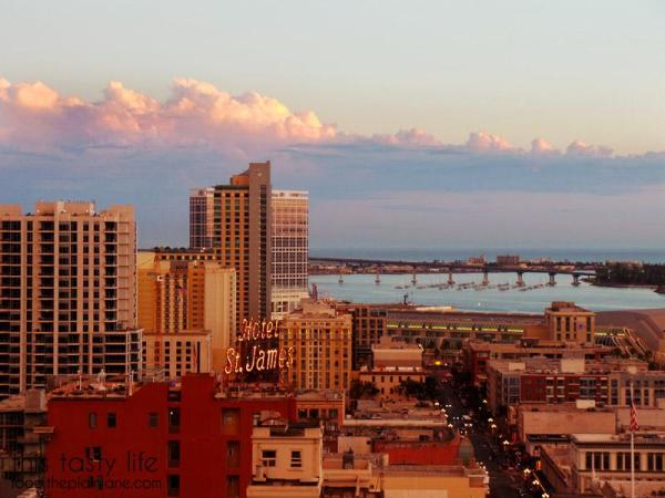 downtown-bridge-hotel-st-james