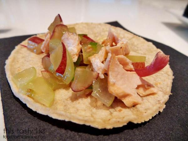 grilled-salmon-tacos-grape-pico-de-gallo