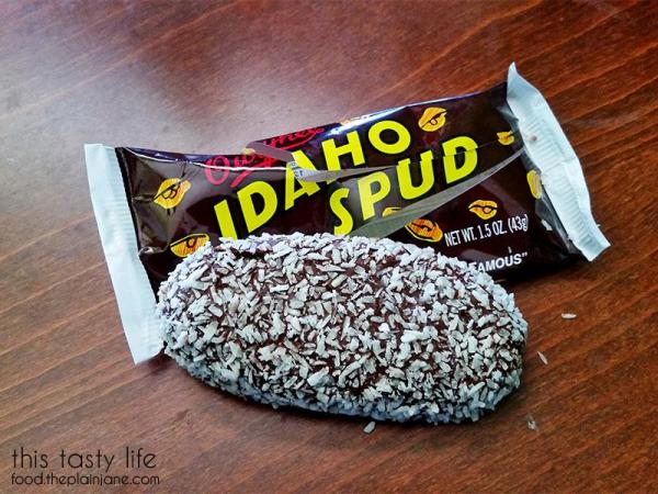 idaho-spud-candy
