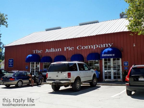 julian-pie-company-santa-isabel