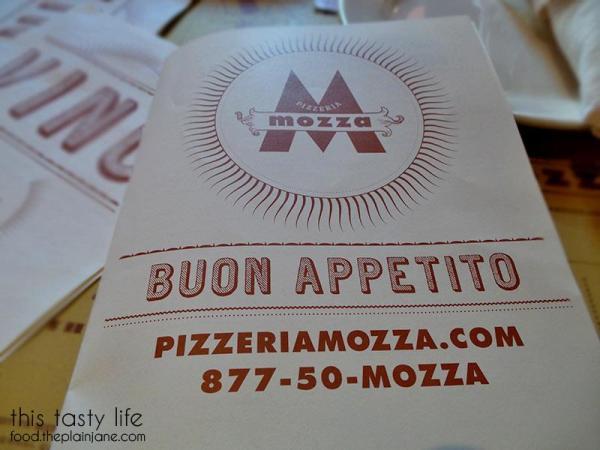 pizzeria-mozza-front-menu
