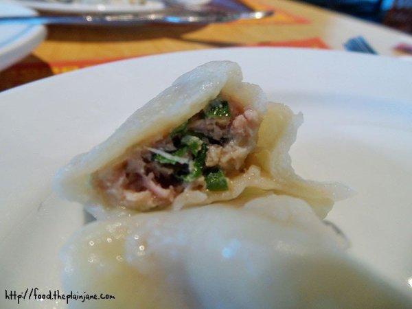 shrimp-pork-dumpling-inside