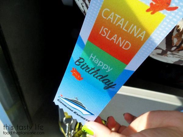 catalina-island-birthday-ribbon