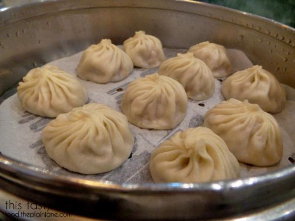din-tai-fung-xlb-soup-dumplings
