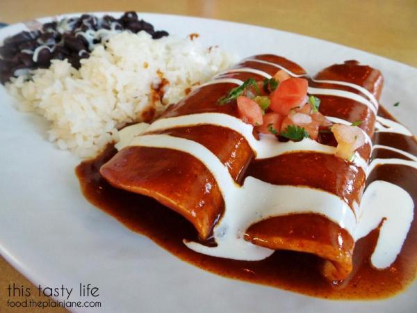 enchiladas-rubios-birthday