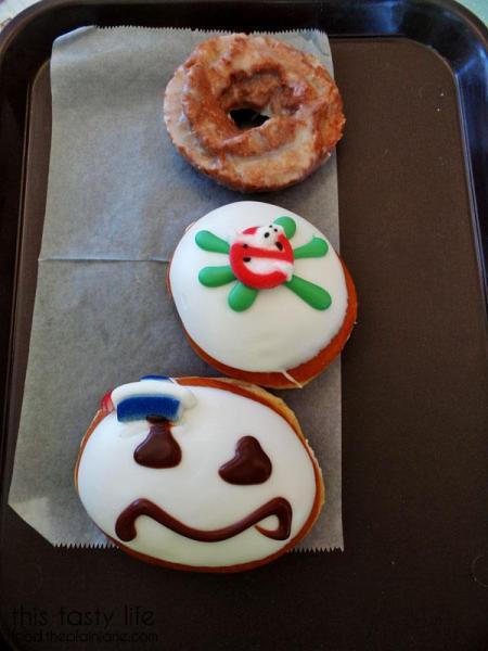 ghostbuster-donuts-krispy-kreme