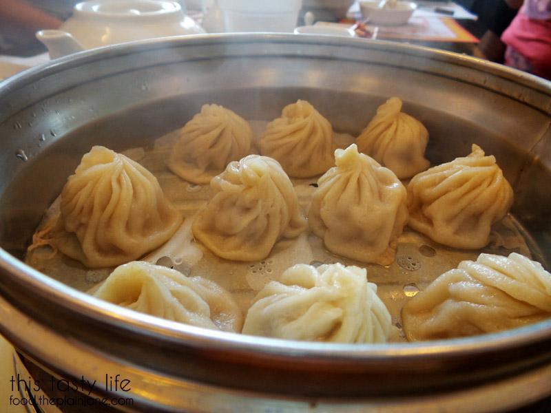 la dumpling crawl