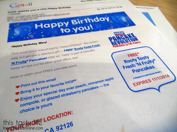 ihop-coupon