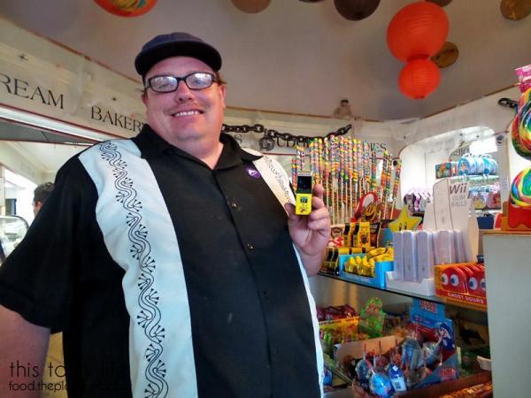 jake-mini-arcade-game-candy