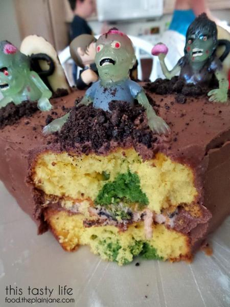 moldy-green-cake-innards