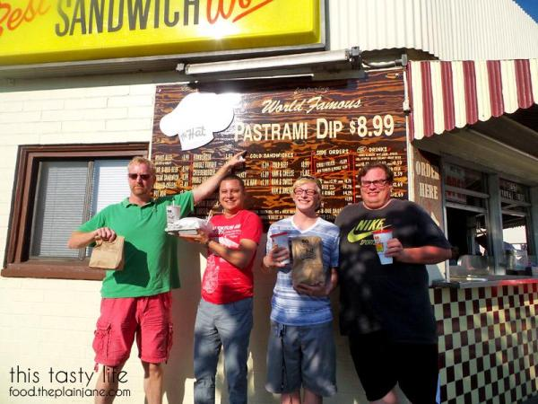 pastrami-for-the-road