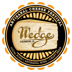 win tickets to the wedge cheese festival in escondido!