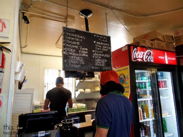 fernandez-restaurant-menu