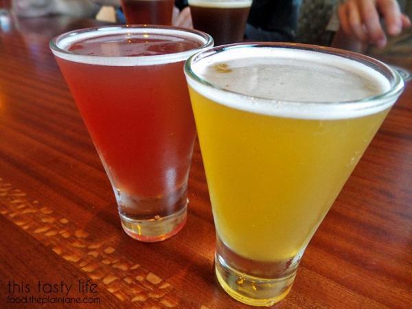 more-beer-tasters