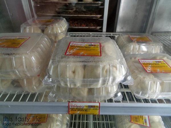 pork-siopao-valerios
