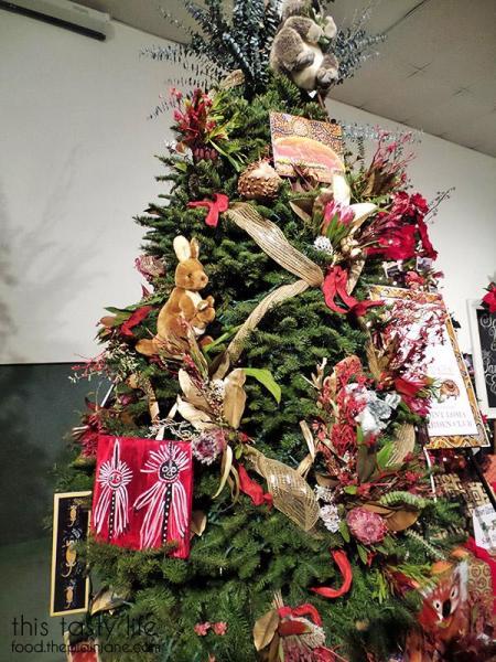 australia-christmas-tree