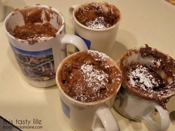 finished-mug-cakes