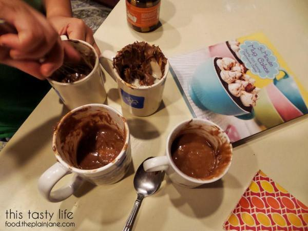 mug-cakes-in-the-making