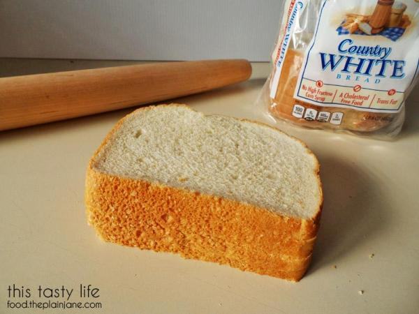 oroweat-country-white-bread