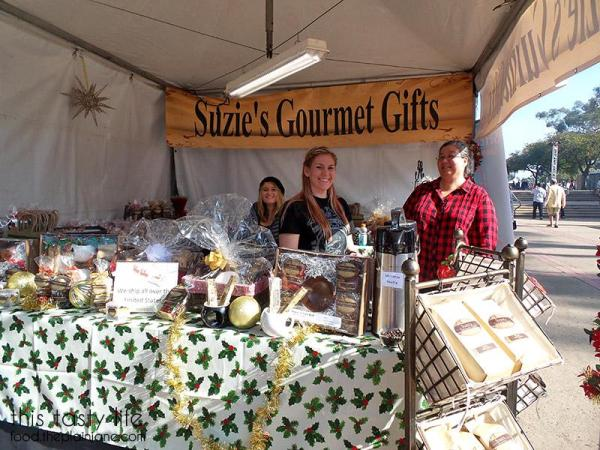 suzies-gourmet-gifts