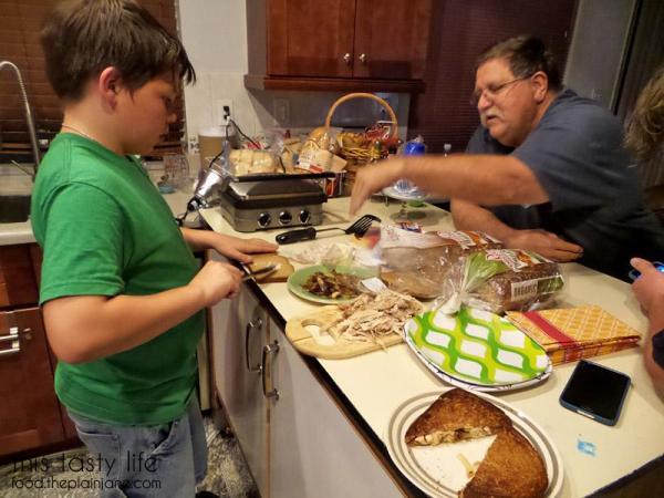 teaching-s-panini-tricks