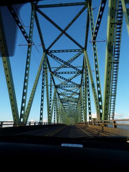 astoria-megler-bridge-crossing
