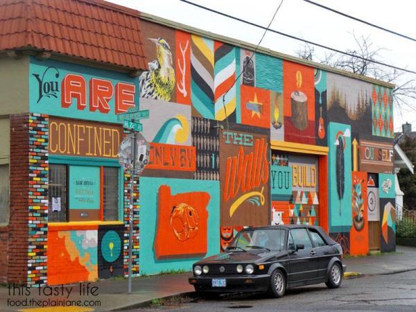 confied-walls-alberta-street-portland-mural