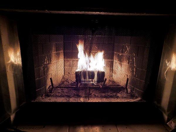 cozy-flamey-fire
