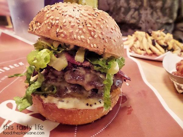 double-burger-with-porkstrami-lardo