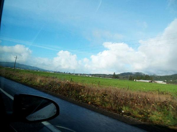 flat-fields-towards-tillamook
