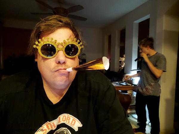 jake-party-glasses