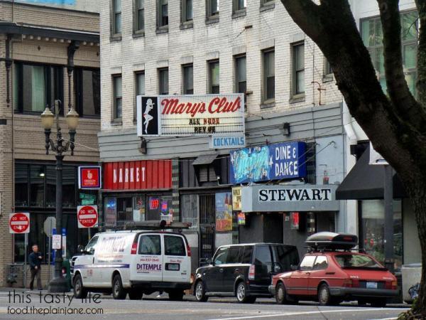 marys-club-downtown-portland