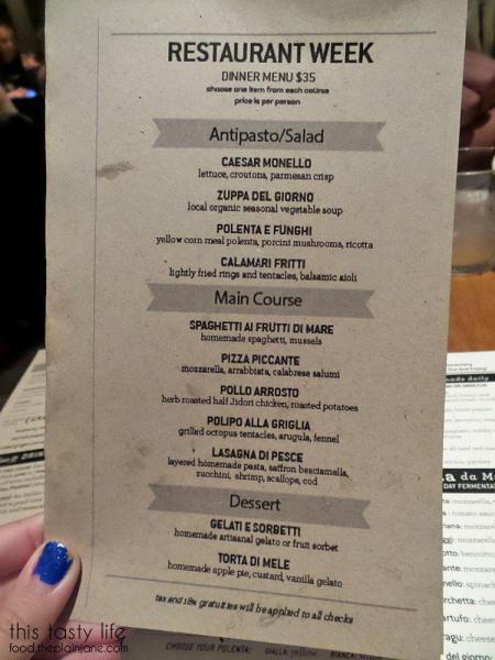 monello-restaurant-week-dinner