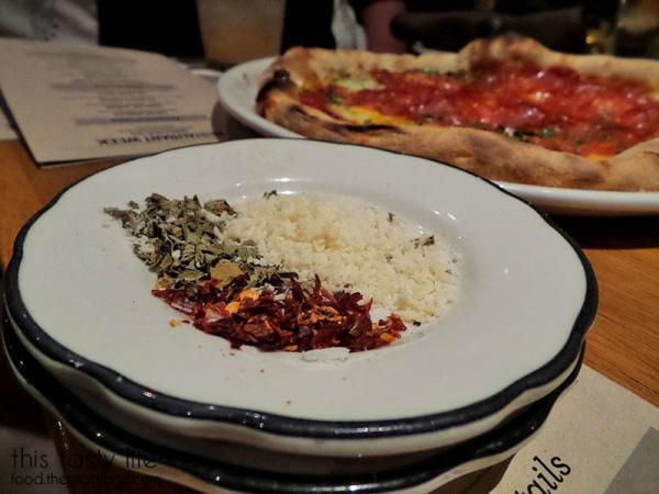 pizza-seasonings