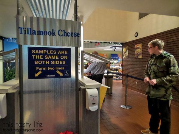 sample-time-tillamook-cheese