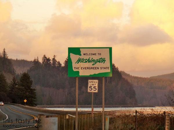 washington-evergreen-state