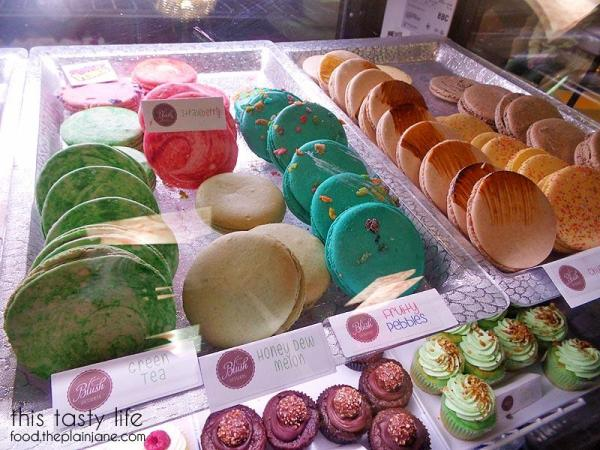 big-macaron-shells-more-flavors