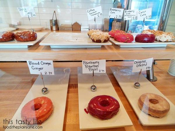 blue-star-donuts-offerings