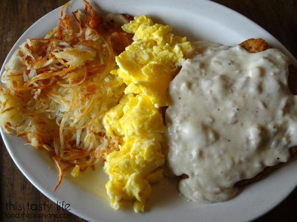 chicken-fried-steak-eggs-hash-browns-breakfast