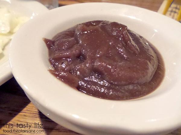 cracker-barrel-apple-butter