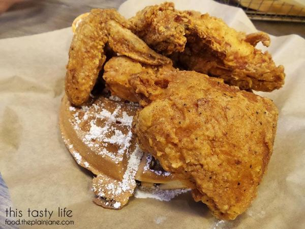 fried-chicken-with-waffles-chicken-charlies