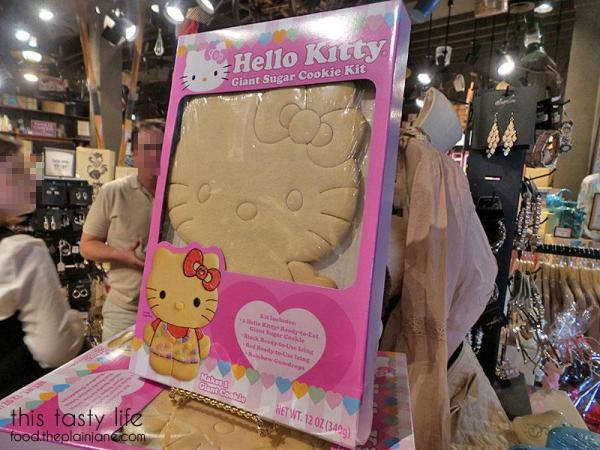 hello-kitty-cookie-kit