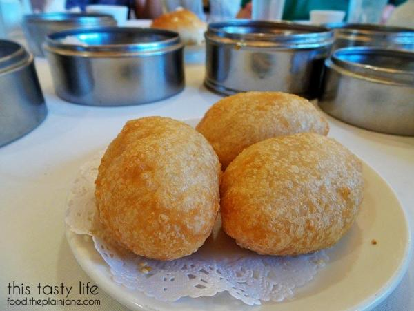 mochi-football-meat-stuffed-balls