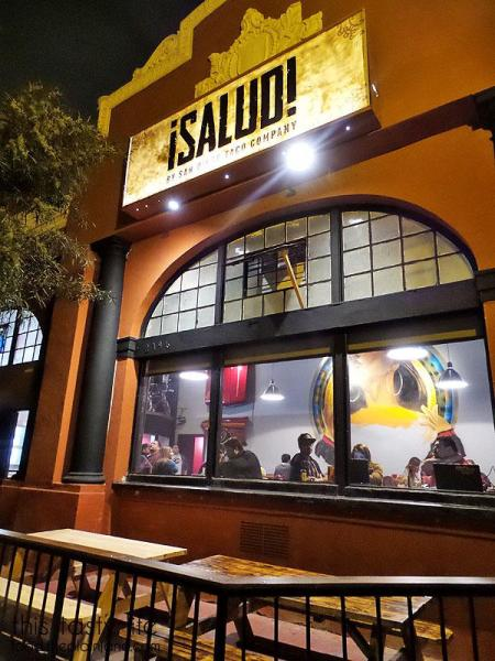 salud-by-san-diego-taco-company