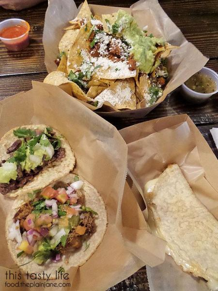salud-taco-overview