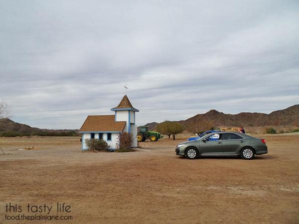 tiny-church-next-to-my-car