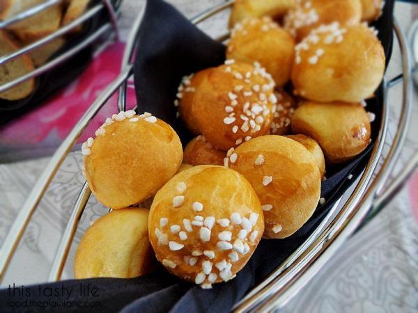 13-le-parfait-paris-sweet-rolls