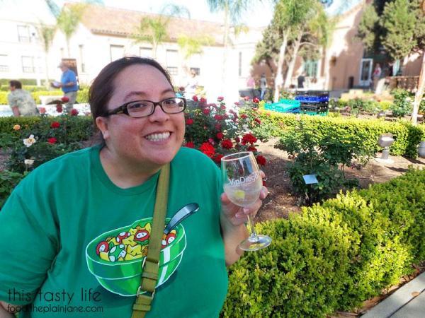 18-mary-drinking-moscato-wine